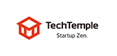 TechTemple